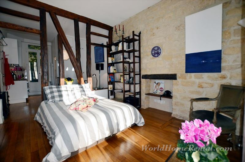 5972 - 14th, France, Paris