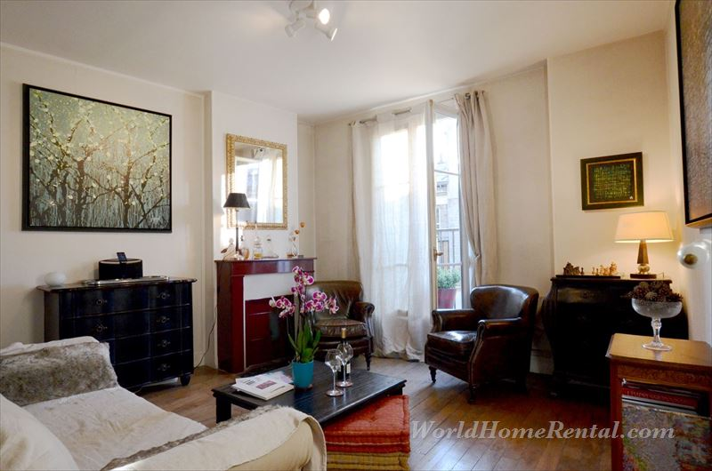 5983 - 12th, France, Paris